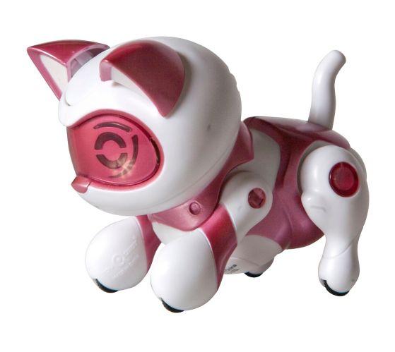 Tekno Newborn Puppy/Kitten, Assorted