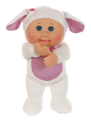 Cabbage Patch Kid, Farm Friend Cuties, Assorted, 9-in Product image