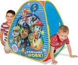 Paw Patrol Classic Hideaway Play Tent | Paw Patrolnull