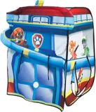 Paw Patrol Explore 4 Fun Play Tent | Paw Patrolnull