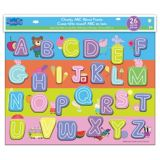 Fisher Price Chunky Alphabets | Fisher Pricenull