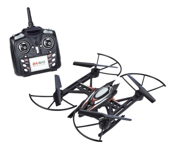 RC Pioneer UFO Drone Product image