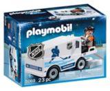 Zamboni de la LNH Playmobil | PLAYMOBILnull