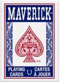 Cartes à jouer Maverick, choix variés | Bicyclenull