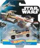 Vaisseaux Hot Wheels Star Wars | Hot Wheels Star Warsnull