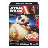 Star Wars BB-8 RC Droid | Star Warsnull