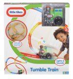 Tumble Train | Little Tikesnull