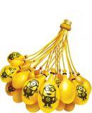 Ballons Zuru Bunch O Balloons, Minions | Minionsnull