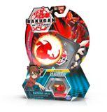 Bakugan Core Ball, Assorted | Vendor Brandnull