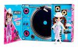 L.O.L. Surprise! O.M.G. Remix Dolls, Assorted | LOL Dollsnull