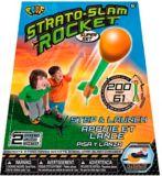 POOF Strato-Slam Rocket Super Set | Alexnull