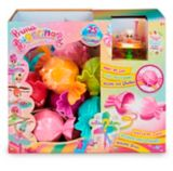 WowWee Prima Sugarinas Series 1 Spinning Collectible Toy, Assorted