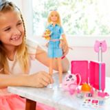 Barbie® Doll & Accessories, Assorted | Barbienull