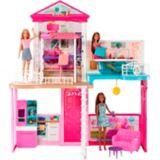 Barbie® Doll & Dollhouse | Barbienull