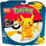 Mega Construx™ Buildable Pokémon, Assorted | Pokemonnull