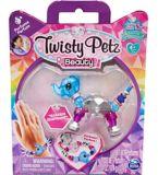 Arbre enchanté à bijoux Twisty Petz de série 3 avec bracelet de collection exclusive, choix variés | Vendor Brandnull