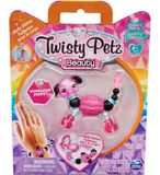 Twisty Petz, Series 3, Enchanted Jewelry Tree with Exclusive Collectible Bracelet, Assorted | Vendor Brandnull