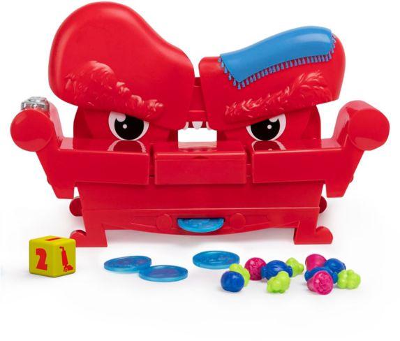 Jeu Grouch Couch Image de l'article