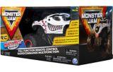 Camion téléguidé Monster Jam à échelle1:24, varié | Vendornull