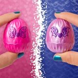 Poupées de collection Mini pixies Hatchimals, paq. 2 | Hatchimalsnull