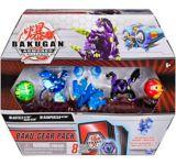 Baku-Gear Bakugan, choix varié | Vendor Brandnull