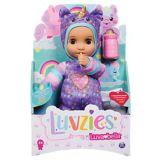 Luvabella Newborn Doll, Assorted | Vendor Brandnull