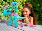 Poupée et figurine Cave Club, choix varié | Mattelnull