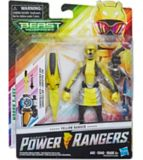 Power Rangers Action Figures, Assorted, 6-in | Power Rangersnull
