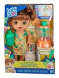 Baby Alive Magical Mixer Baby Doll Tropical Treat with Blender Accessories | Baby Alivenull