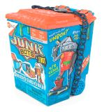 HEXBUG Junk Bots Collectibles - Trash Bin | Hex Bugsnull