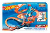 Piste Hot Wheels Sky Crash Tower | Hot Wheelsnull