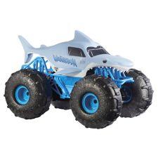 Monster Jam Megalodon Storm All Terrain R C Monster Truck Canadian Tire