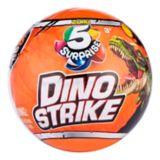 5 Surprise Dino Strike Mystery Collectible by ZURU | Zurunull