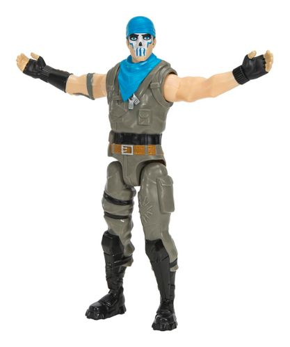 Fortnite Victory Series Action Figures, Assorted, 12-in