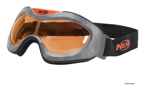 NERF Elite Goggles Product image
