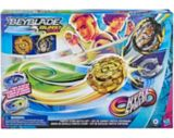 Beyblade Burst Rise Hypersphere Vortex Climb Battle Set | Beybladesnull