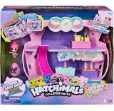Magasin de bonbons cosmique 2-en-1 Hatchimals Colleggtibles | Vendor Brandnull
