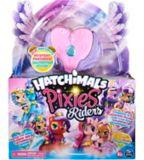 Cavalières Pixie Hatchimals, choix varié | Vendor Brandnull