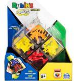 Cube Rubik's Perplexus Hybride, 2 x 2 | Vendor Brandnull