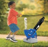 Little Tikes 2-in-1 Baseball | Little Tikesnull