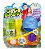 Zuru GoGo Bubbles | Zurunull