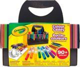 Porte-couleurs Crayola | Crayolanull