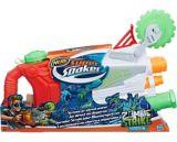 Foudroyeur à eau Nerf Super Soaker Zombie Strike Ripstorm | Super Soakernull