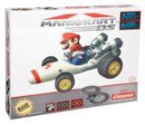 Piste de kart Mario Nintendo | Nintendonull