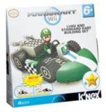 Jeu de construction Mario Kart Nintendo K'NEX | K'NEXnull