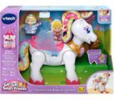 VTech Twinkle the Magical Unicorn | VTechnull