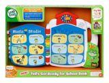 Leap Frog Get Ready for Preschool Book | Leap Frognull