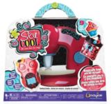 Trousse de couture Sew Cool Maker | Cool Makernull