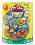 Boîte à gourmandises Play-Doh | Play-Dohnull