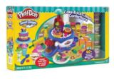 Play-Doh® Cake and Ice Cream Set | Play-Dohnull